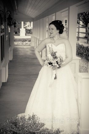 Photo By: The Wedding Pink